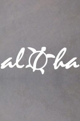 aloha-sea-turtle
