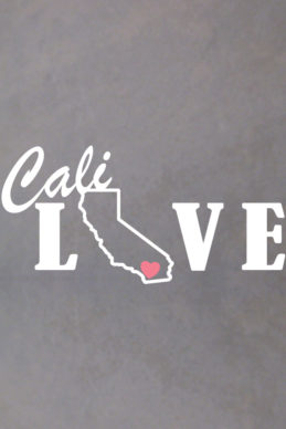 cali-love_heart_03