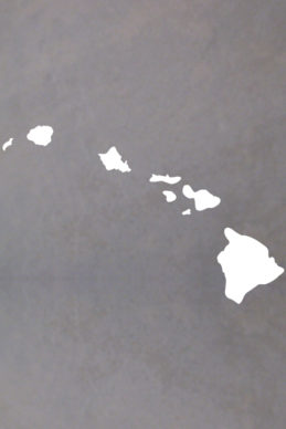 hawaiian-islands-decal_014