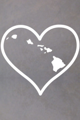 hawaiian-islands-heart
