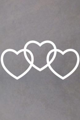 Heart-Trio