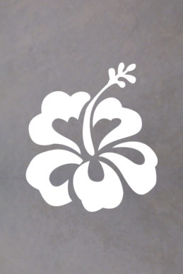 hibiscus-flower-decal_06