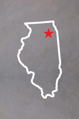 illinois-star_001
