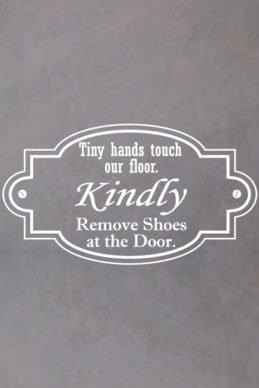 kindly-remove-shoes-at-the-door