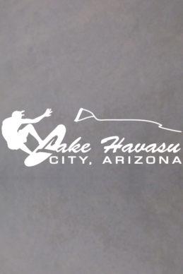 lake-havasu-city-arizona-decal