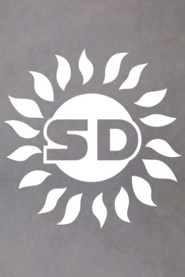 SD-Sun