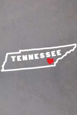 tennessee_heart_002