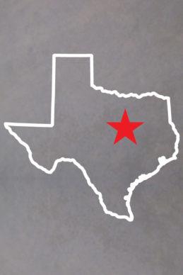 texas_8-star-03