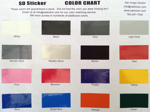 color-chart_003_small