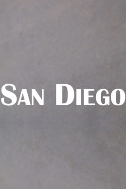 san-diego-sticker-decal